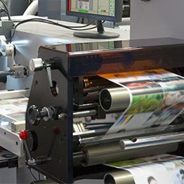 Printing-262x262